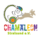Chamäleon Stralsund e.V.