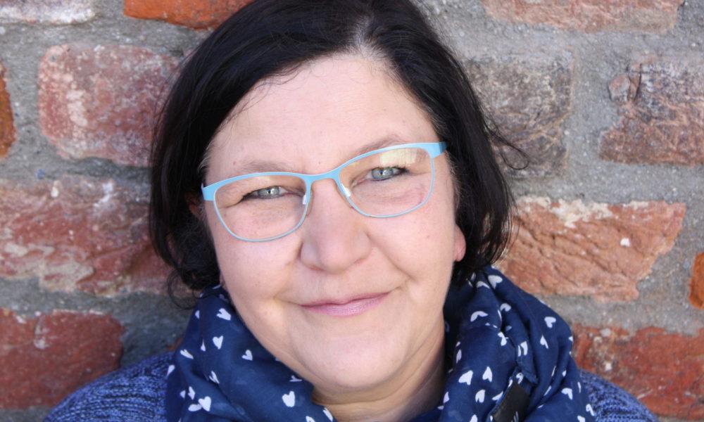 Andrea Heinzig