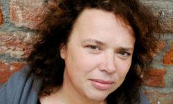 Birgit Rubbert