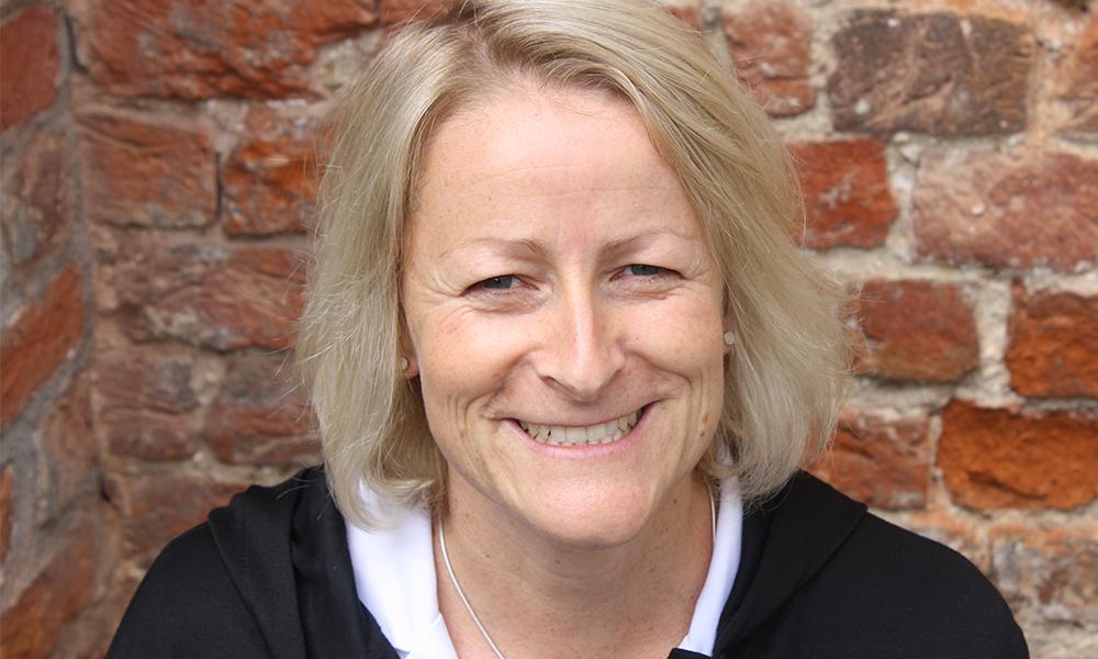 Judith-Keller,-Fachdienstleitung-2020