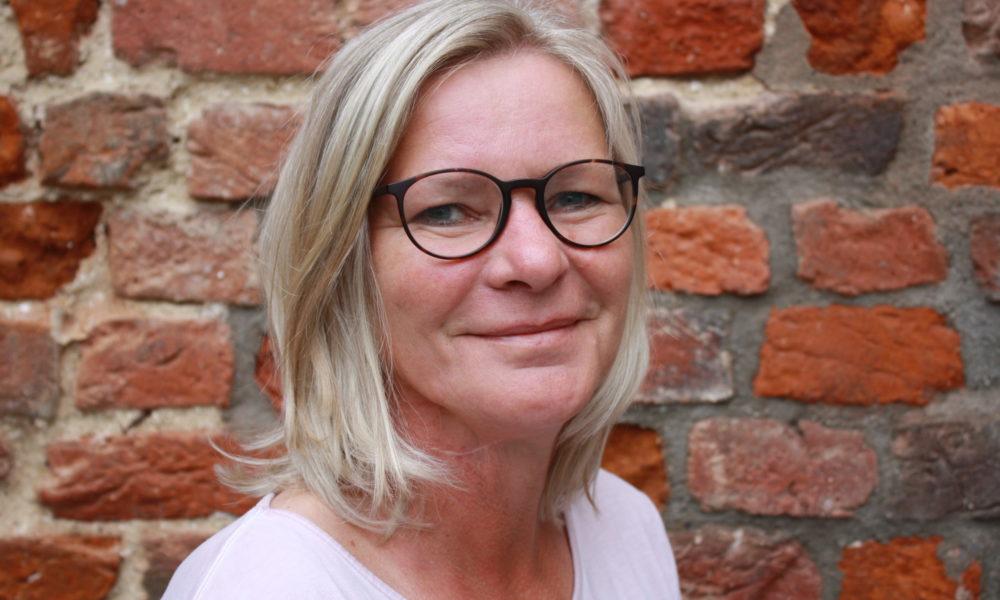 Maren Bittner 2020