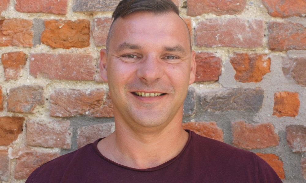 Marko Bittner, Suchtprävention 2020