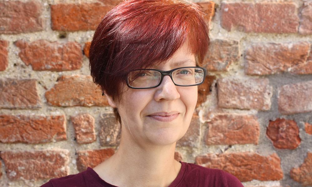 Simone-Holtz-Verwaltung