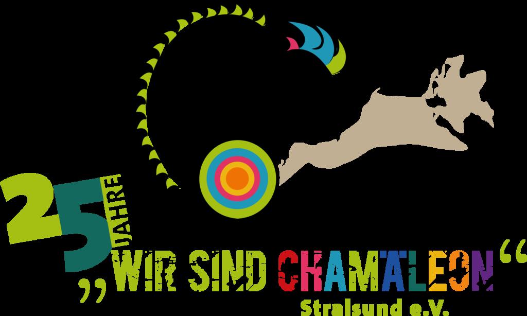 chamaeleon stralsund Verein