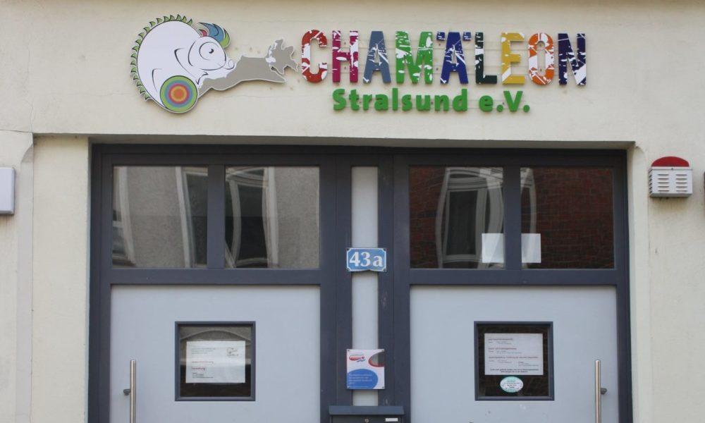 Frankenstrasse 43a