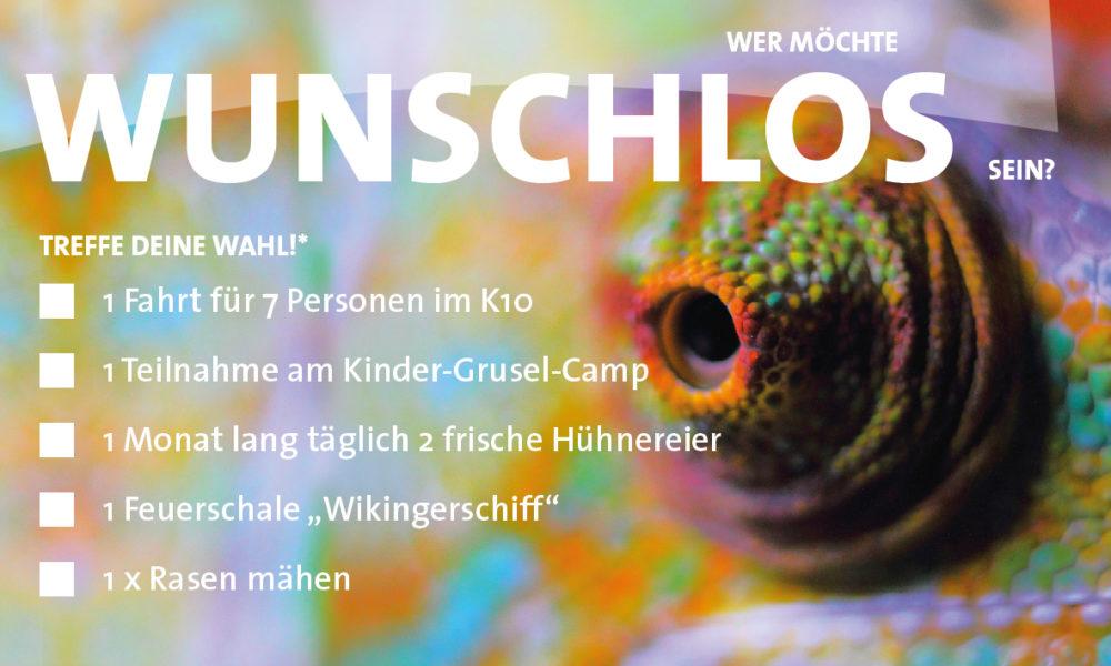 CH_Wunschlos_web