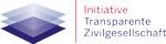 Logo_Transparenzinitiative