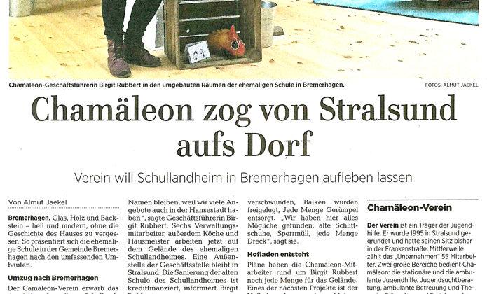 OZ-20.10.2020-Bremerhagen_Umzug