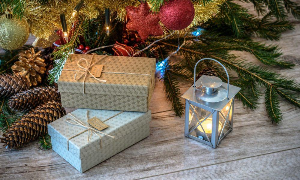 weihnachten bremerhagen