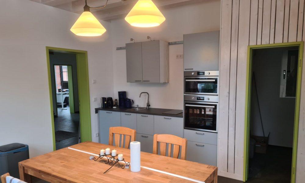 TeamAmbulant+Küche +News für die HP + Ulrike Vogel