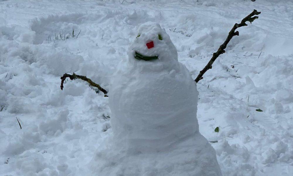 Man Tau_Schneetreiben_2